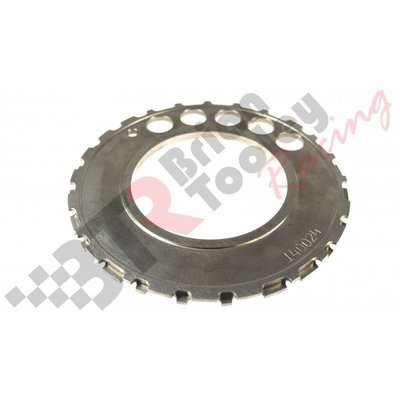 Billet 24X Reluctor Wheel 140024