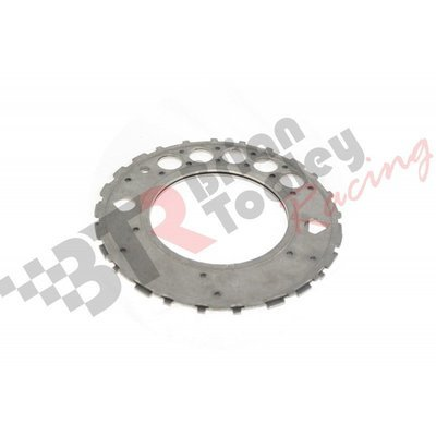 CHEVROLET PERFORMANCE 24X RELUCTOR WHEEL 12559353