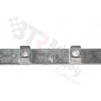 Chevrolet Performance LS Rocker Rail Stand 12552203