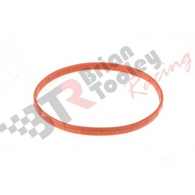 FAST LSXR/LSXRT 102mm THROTTLE BODY O-RING SEAL 146004