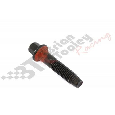 CHEVROLET PERFORMANCE LS7 ROCKER ARM BOLTS 11588791 USED