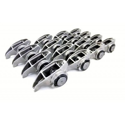 CRS LS7 CRYO TREATED AND MICROPOLISHED ROCKER ARMS NEW