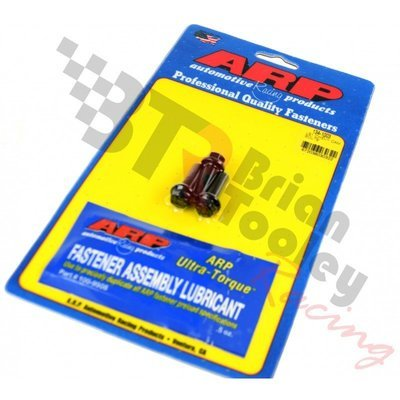 ARP CAM BOLTS FOR 3 BOLT LS CAMS 134-1003