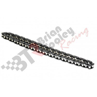 Chevrolet Performance Heavy Duty Timing Chain 12646386
