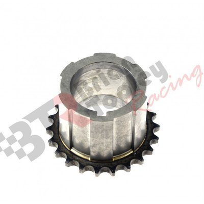 Chevrolet Performance Lower Timing Chain Gear 12556582