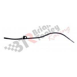C5 Corvette Oil Dipstick Tube 12563817