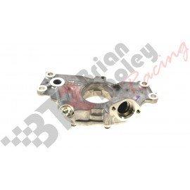 Chevrolet Performance High Volume Oil Pump 12678151