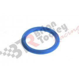 CHEVROLET PERFORMANCE OIL PICKUP TUBE O-RING 12557752