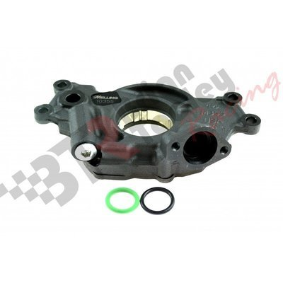 MELLING HIGH VOLUME, HIGH PRESSURE OIL PUMP FOR AFM EQUIPPED VEHICLES 10355