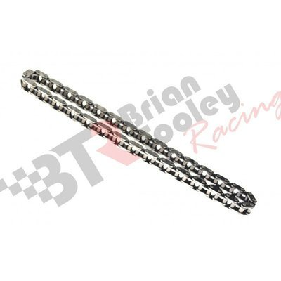 KATECH C5-R RHS BLOCK TIMING CHAIN HME-G68V-262