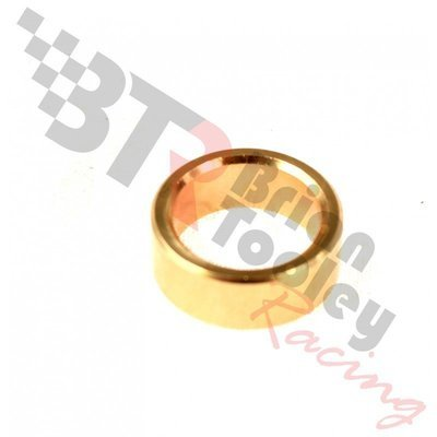 SMITH BROTHERS BRONZE LS TRUNNION BUSHING, SINGLE