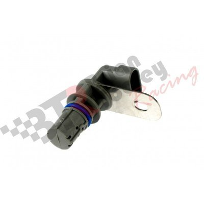 CHEVROLET PERFORMANCE 58X CRANK POSITION SENSOR 12585546