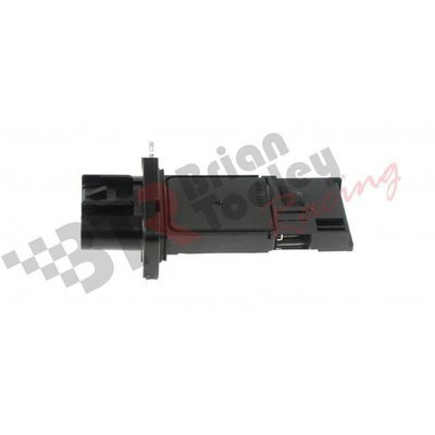 CHEVROLET PERFORMANCE LS3/LS7 CARD STYLE MASS AIR FLOW SENSOR 15865791