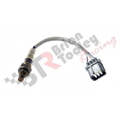 Chevrolet Performance Oxygen Sensor 12581687