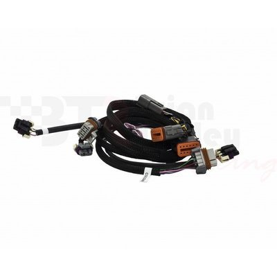 DAYTONA SENSORS LS1-6 REMOTE MOUNT HARNESS; 119002