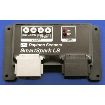 DAYTONA SENSORS SMART SPARK LS KIT; 119007