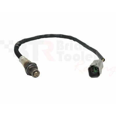 DAYTONA SENSORS WEGO REPLACEMENT 02 SENSOR; 115001