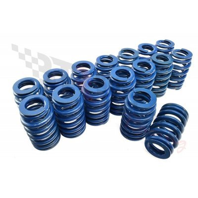 Chevrolet Performance LS6 Blue Beehive Springs 12499224