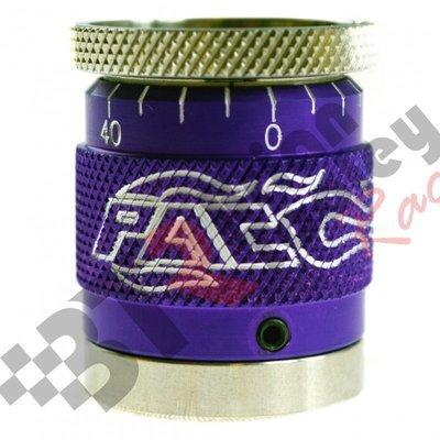 PAC LS Dual Valve Spring Height Micrometer; 1.400