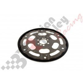 CHEVROLET PERFORMANCE FLEXPLATE 19260102