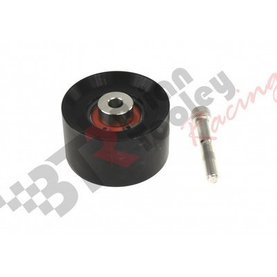 ADM PERFORMANCE IDLER PULLEY KIT ADMIPK