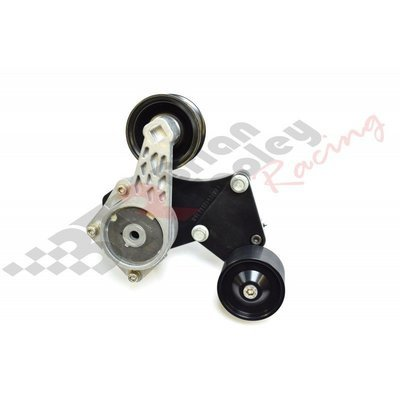 ADM PERFORMANCE TENSIONER SYSTEM