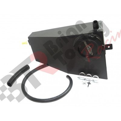 FASTERPROMS C7 Z06 1.7 GALLON HEAT EXPANSION TANK AND HOSES