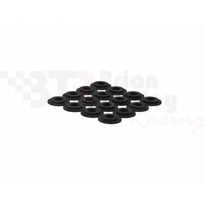 BTR BEEHIVE SPRING LOCATORS FOR OEM LS GUIDES .045