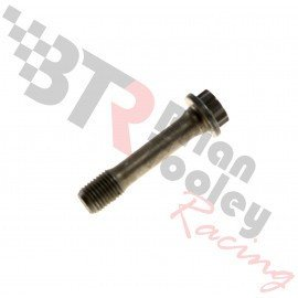 CHEVROLET PERFORMANCE LS6 CONNECTING ROD BOLT; SOLD INDIVIDUALLY 11610158