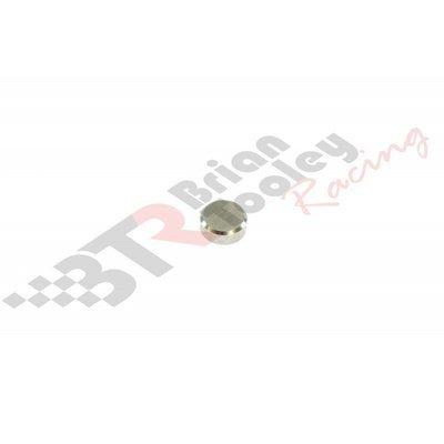 CHEVROLET PERFORMANCE LS7/LS9 LASH CAPS 12596509