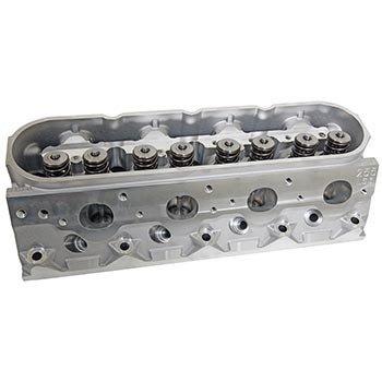 Ferrea Exhaust Valves For TFS LS3; 1.600