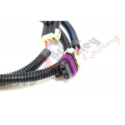 BP Automotive LS1 to LS2 Cam Sensor Extension/Adapter
