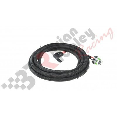 BP AUTOMOTIVE POWER HARNESS FOR HOLLEY DOMINATOR