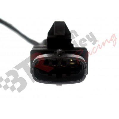Chevrolet Performance Flex Fuel Sensor Harness 13352241