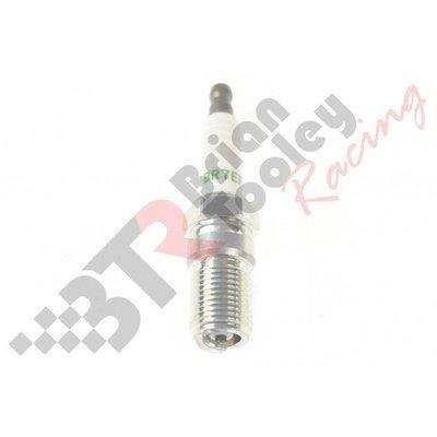 NGK 3346 BR7EF V-Power Plug, SOLD INDIVIDUALLY