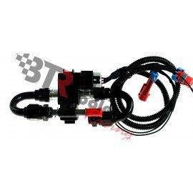 402 Dyno 2009+ CTS-V Flex Fuel Plug & Play Kit W/ Sensor