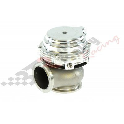 TiAL SPORT MV-R 44mm WASTEGATE WITH ALL SPRINGS