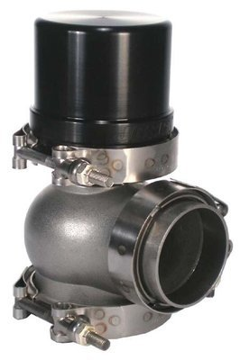 JGS Precision Turbo JGS600 Blow-Off Valve Flange