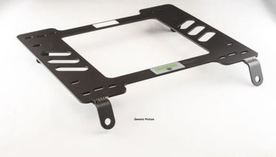PLANTED SEAT BRACKET- CHEVROLET TRAILBLAZER SS