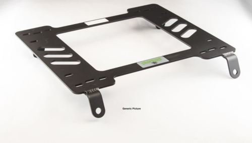 PLANTED SEAT BRACKET- CHEVROLET TRAILBLAZER SS