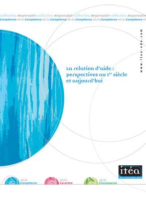 La relation d'aide: Perspectives au 1er siècle et aujourd'hui