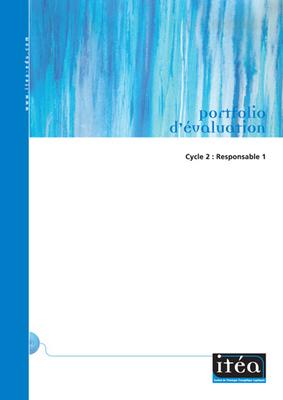 Portfolio Cycle 2 (PDF)