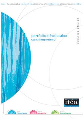 Portfolio Cycle 3 (PDF)