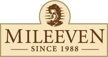 SHOP MILEEVEN