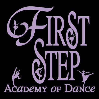 First Step Academy Of Dance 7th and 8th December