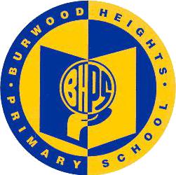 Burwood Heights Primary School Concert 2019