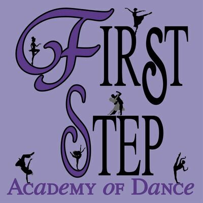 First Step Academy Of Dance 12th and 13th June 2021