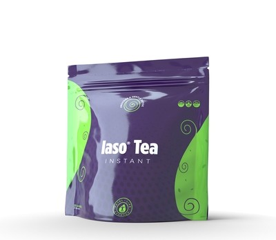 Iaso Tea Instant 25