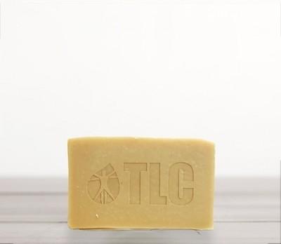 Essential Soap