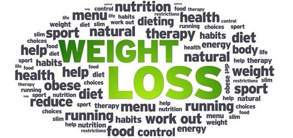 Weight Loss Protocols